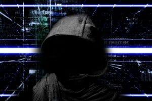Sécuriser son site internet avec une entreprise de sécurité web