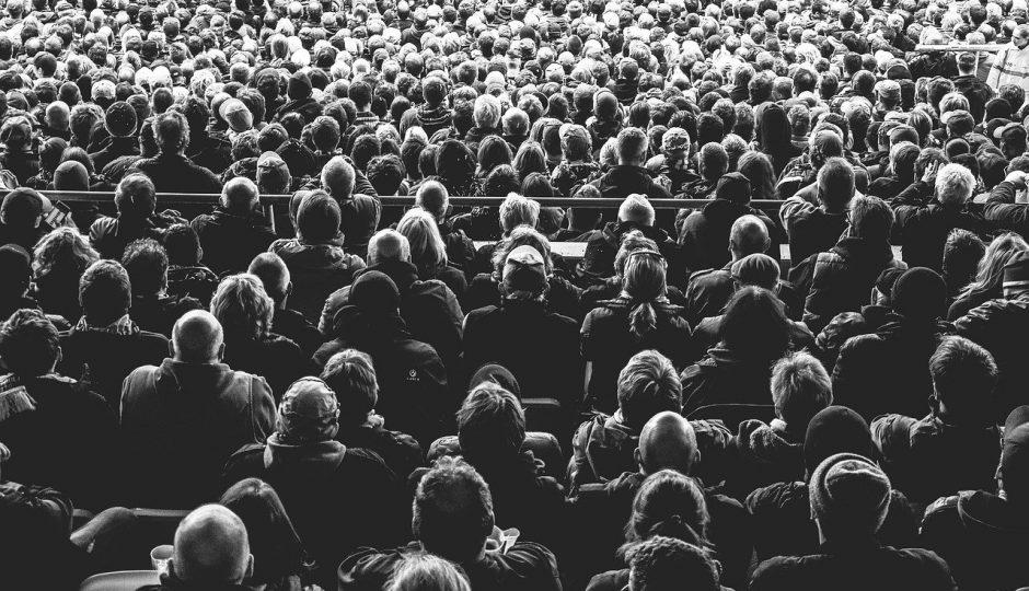 À qui confier l'organisation d'un événement professionnel?