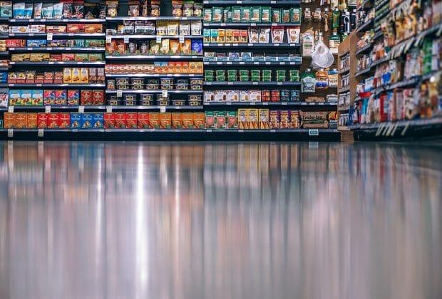 Commerçants : pensez aux emballages personnalisés !