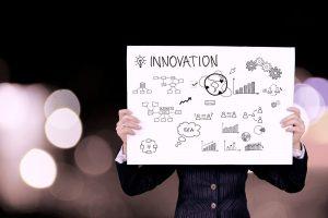 3 innovations écologiques dans la construction