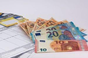 Élaboration d'une politique de rémunération salariale