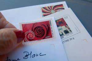 Les clés pour réussir son mailing postal