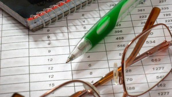 Entrepreneur : comment bien s'organiser pour tenir ses deadlines ?