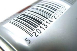 Fabricants : suivez vos produits à la trace