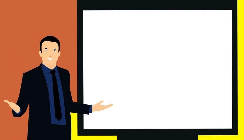 Quel est l'intérêt d'un bilan de compétence?