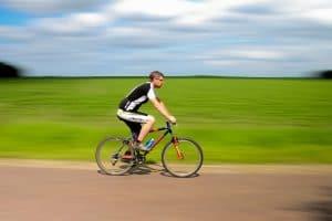 Vos employés viennent travailler à vélo : aidez-les à mettre leur deux roues à l'abri
