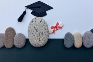 Le dscg pour exceller dans les domaines de la comptabilité et de la gestion