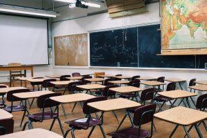 Comment aménager une salle de formation avec le covid 19?