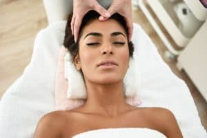 Pourquoi faire une formation en relaxologie
