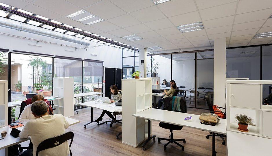 Achat de bureaux: comment choisir?
