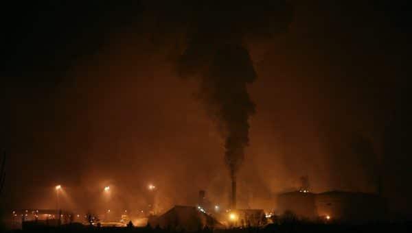 Formation aux risques incendie et feux dans les entreprises industrielles : quelle importance ?