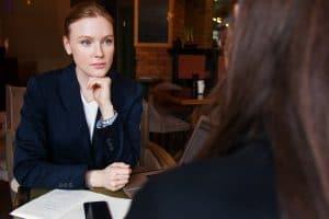 Comment choisir un bon consultant pour son entreprise?