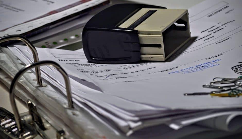 Pourquoi avoir recours à un expert-comptable à paris?