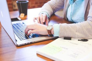 Découvrez ces formations aux métiers du digital!