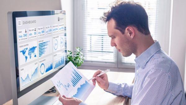 Comment améliorer la performance industrielle de son entreprise?