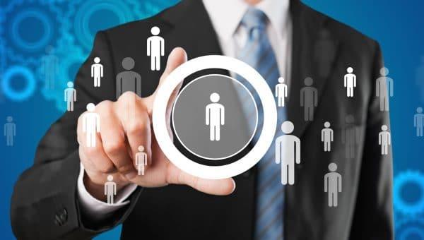 Pourquoi est-il utile pour une entreprise de faire appel à un cabinet de recrutement?