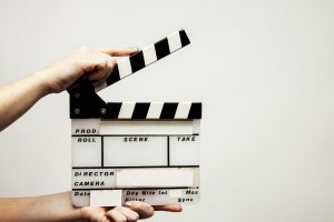 Pourquoi faire une vidéo d'entreprise ?