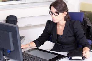 Qu'est-ce que l'accompagnement au pilotage d'entreprise?