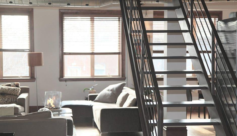 Logement étudiant : ces appartements qui font la différence !
