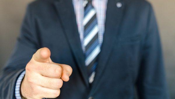 Combien de semaines de congés l'employeur peut-il imposer ?