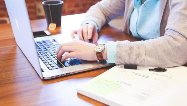 4 bonnes raisons de se former aux métiers du web