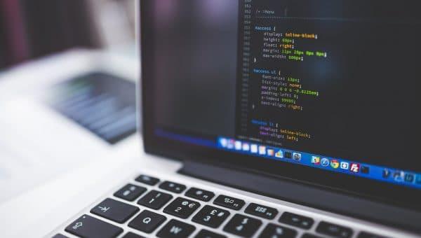 Pourquoi intégrer un logiciel de gestion dans son entreprise ?
