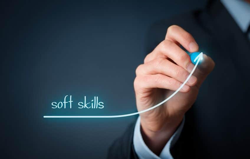 Pourquoi réaliser un bilan de compétences pour les salariés de son entreprise?