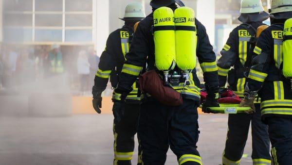 Comment améliorer la sécurité incendie en entreprise ?