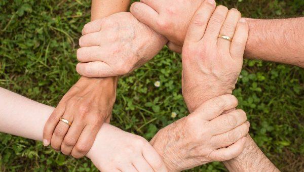 Comment devenir accueillant familial ?