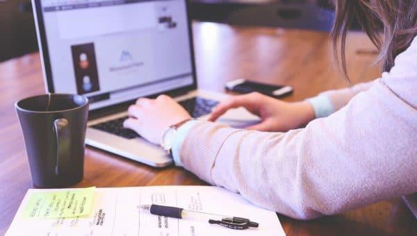 L'extrait Kbis : un document primordial pour votre entreprise