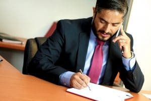 Pourquoi une entreprise doit faire appel à un avocat ?