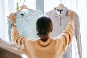 Les biais cognitifs et leur impact sur notre quotidien de consommateur