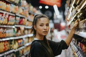 Comment vos émotions influencent-elles vos habitudes de consommation ?